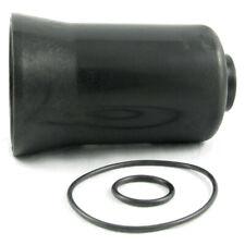 Ecogard XF56117 Fuel Filter