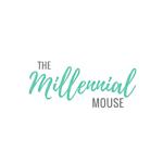 Millennial Mouse