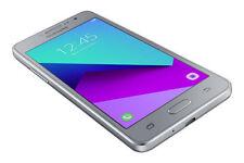 Cellulari e smartphone Samsung in argento con dual SIM