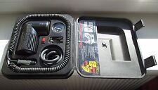 Porsche 911 928 944 968 964 993 Kompressor Notrad Reifenkompressor compressor