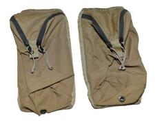 Mystery Ranch Coyote Recce Ruck Pack Sustainment Pouch Set - MARSOC SEAL SOF