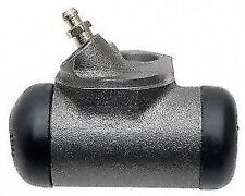 ACDelco 18E1020 Front Left Wheel Cylinder