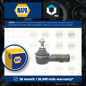 Tie / Track Rod End fits MG MGF RD 1.6 Outer 00 to 02 16K4F Joint NAPA Quality