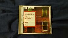 THE OTHERS - THE OTHERS. CD