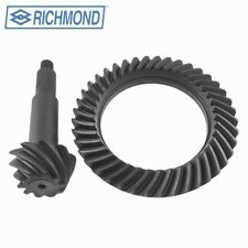 Differential Ring and Pinion-Base Rear Advance 69-0052-1