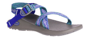 Chaco Z/1 Classic Amp Shamrock Comfort Sandal Women's sizes 5-11/NIB!!!