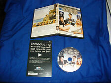 The Producers (DVD, 2006, Widescreen) canadian