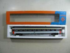 841| Roco 54236C H0 Personenwagen SNCF 1. Klasse Corail Schnellzugwagen