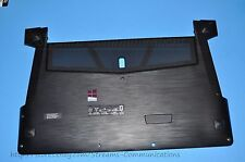 LENOVO IdeaPad Y510P Laptop Bottom Case (Cover Door)