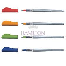 Piloto paralelo Pen-Pluma de caligrafía en 4 Nib Tamaños