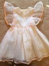 Princess Summer Dresses for Girls