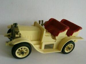 Playmobil Ersatzteile für Oldtimer 5620   5640   4083   Puppenhaus Radnarben-Ver