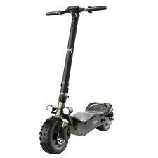 Trottinette électrique Bongo Serie Z Off Road Dark Green