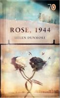 Rose, 1944 (Pocket Penguins) - Excellent Book Dunmore, Helen
