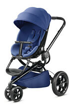 Quinny Moodd 2016 Blue Base Kinderwagen 76609130