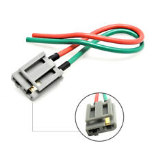 12V Electronic Tach Pigtail Universal HEI Distributor Electronic 170072 US Fast!