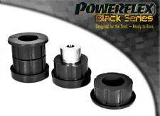 BMW E90 3 Series xDrive (2005-2013) Powerflex Rear Subframe, Front Bush Kit