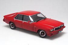 1:18 Biante - Holden HZ GTS Sedan - Flamenco Red