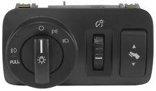 Headlight Switch Wells SW8446 fits 2008 Ford Taurus X