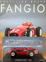 Ferrari 312 B2 1972 Mario Andretti Rare Formula 1 F1 Diecast Car 1:43+Magazine