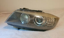 BMW E90 2009 2010 2011 328 335 Driver Headlight OEM Xenon HID Retail $1,700.00