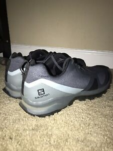 Salomon XA Collider Mens Shoe 12