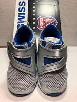 Choose SZ//Color. K-Swiss 55480-627-M Unisex-Kids Tubes Infinity Sneaker 11