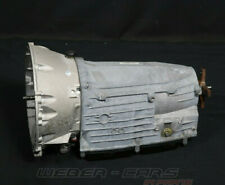 A2222707603 Mercedes W217 S65 AMG W222 S600 MAYBACH Automatikgetriebe 85km
