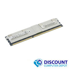 32Gb Hynix Ddr3 4Rx4 Pc3-14900L Ecc Hmt84Gl7Amr4C-Rd Mc Ad Server Memory Ram