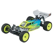 Associated 1/10 Associated RC10B6D Team Kit ASC90012