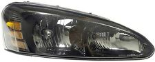 FITS 2004-2008 PONTIAC GRAND PRIX PASS RIGHT FRONT HEADLIGHT LAMP ASSEMBLY