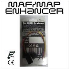 Sensore MAF/MAP Più Risparmio Con Il Kit Hho Idrogeno Nelle Auto