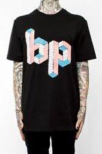 BLACK PYRAMID BP INCEPTION TEE