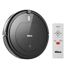 Aiibot Convenient Smart Vacuum Home House Cleaner Sweeping Robot 3 Clean Modes