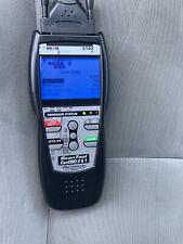 Innova 3140 B Automotive Diagnostic Scan Tool Code Reader. Can OBD 2&1