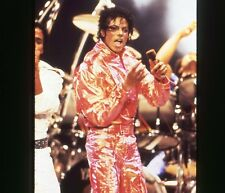 MICHEAL JACKSON LIVE IN CONCERT