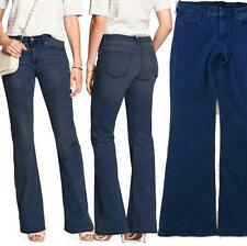 Banana Republic Wide Leg Jeans for Women | eBay