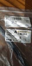 2 Pack! FC5-2958-000 - Canon IR5050 Shaft, Latch (B4P)