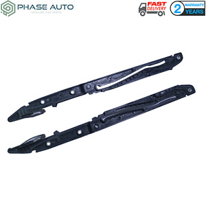 SUNROOF RAIL GUIDE LEVER REPAIR SET FOR Hyundai Santa Fe Sonata