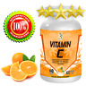 Vitamin C 1,500MG Support Healthy Immune System, Antioxidant 60 Capsules