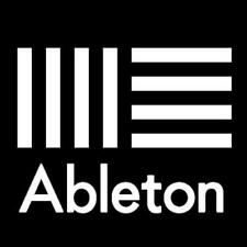 ABLETON LIVE PACK 4 - SOFTWARE / INSTRUMENTS / PACKS