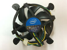 Intel E41759-002 CPU Socket 1156 Fan (Foxconn) without heat sink DC12V 0.17A