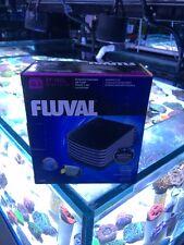 Fluval Q5 Airpump - 190L Aquarium Fish Tank Filter FREE OVERNIGHT AIR FREIGHT