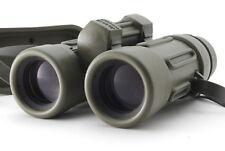 [AB- Exc] Nikon 8x30 7.5° Military Green Binocular From JAPAN Y4688