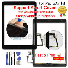For Ipad Air 2 Lcd Glass Repair Oem Factory Glass Touch Repair Parts For Ipad Pro Digitizer Display Fine Craftsmanship Power Tool Accessories