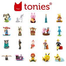 Tonies Hörspielfigur Hörfigur Figur Figuren Kinderlieder Toniebox Musik Boxine