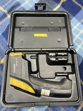 Raytek Raynger ST ProPlus Laser Infrared Temperature Thermometer