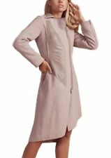 Winter Dry-clean Only 100% Wool Coats & Jackets for Women