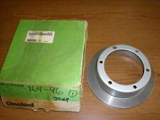 Cleveland Brake Disc 164-96