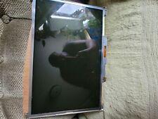 New listing Ltn141w1l09 Display Samsung 14.1